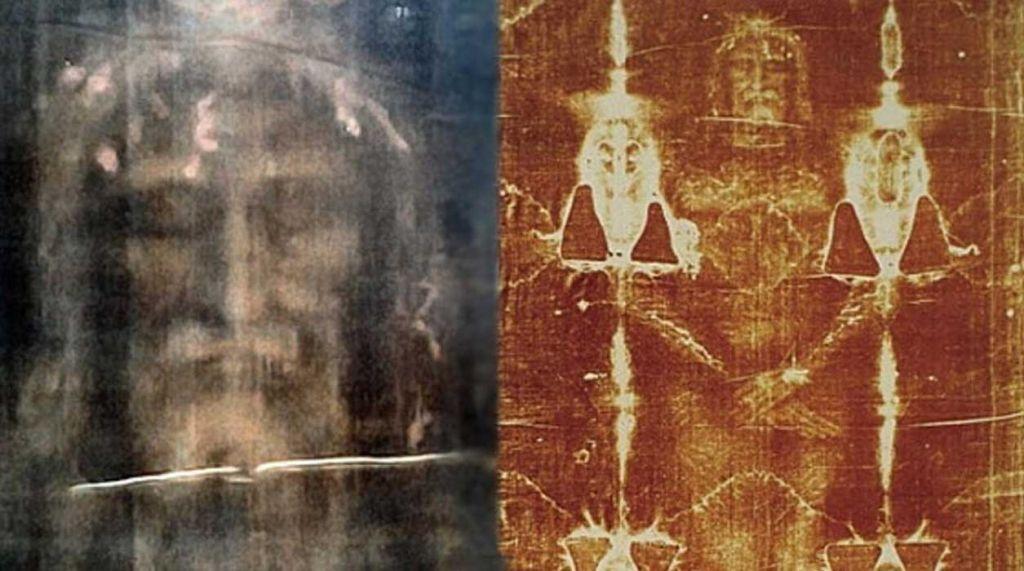 Загадки Туринской плащаницы: ученые готовят сенсацию